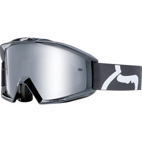Fox Main Race Gafas enduro, black